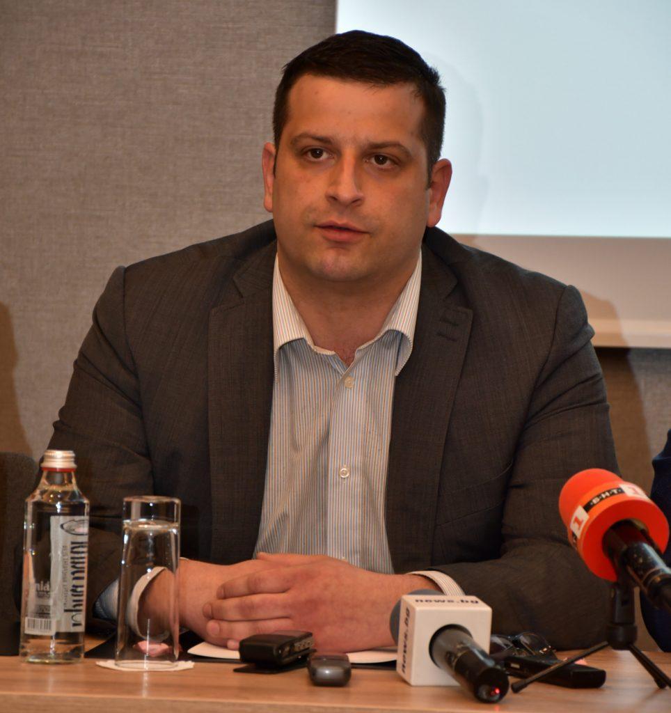 Боян Стефанов